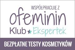 Klub Ekspertek