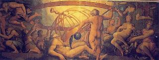 Sejarah Filsafat Abad Modern