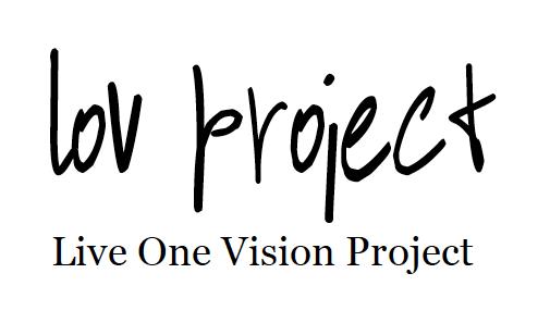 LOV Project