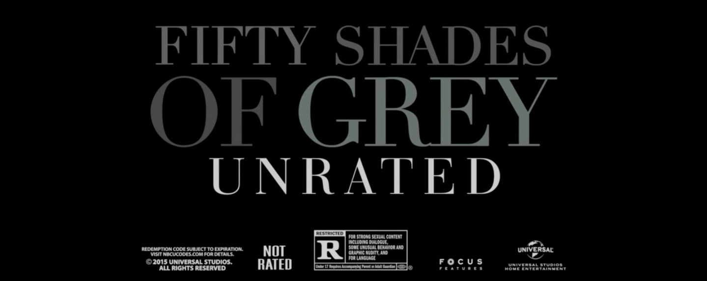 50 shades of grey release date in Perth