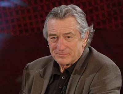 Le origini albanesi di Robert De Niro censurate dalla Rai a Sanremo