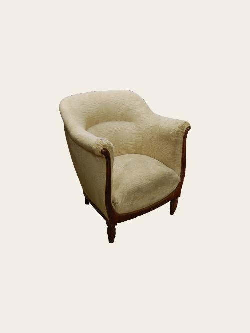simon j gou artisan tapissier nantes je chine pour vous. Black Bedroom Furniture Sets. Home Design Ideas