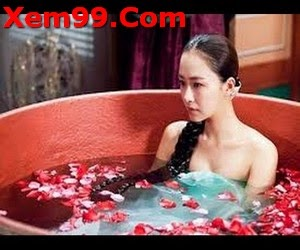 Movies Three Kims 2007 Korean full Movies with English subtitles