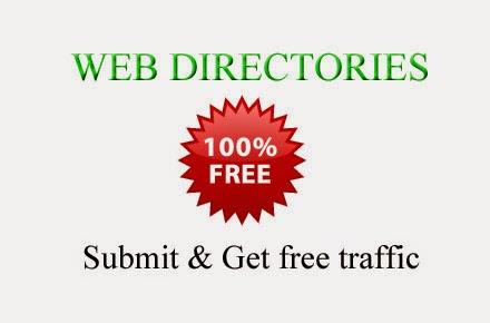 free web directories