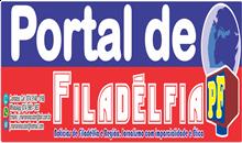 PORTAL DE FILADÉLFIA