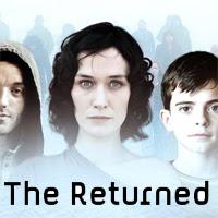 The Returned: otro tráiler de una serie de zombis que no son zombis