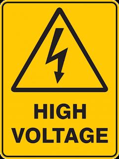 http://yalneb.blogspot.com/2015/08/electronics-tutorial-voltage.html