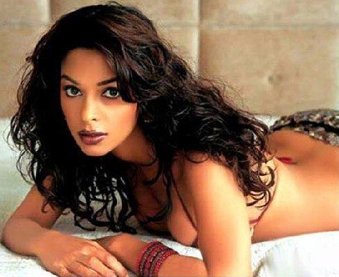 mallika sherawat indian actress Search