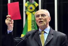 PIADA DE SALÃO