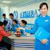 Az Eximbank irányítja a Fordulat Tőkealapot