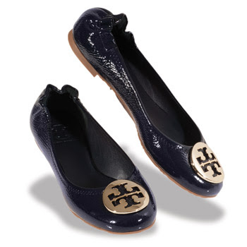 tory burch sale simply soles cyber monday