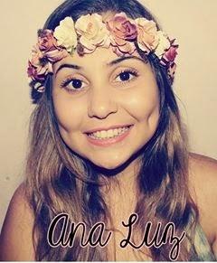Ana Lícia Luz