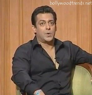 Salman Khan Picks