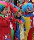 fantasias Carnaval 14