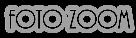 Foto zoom