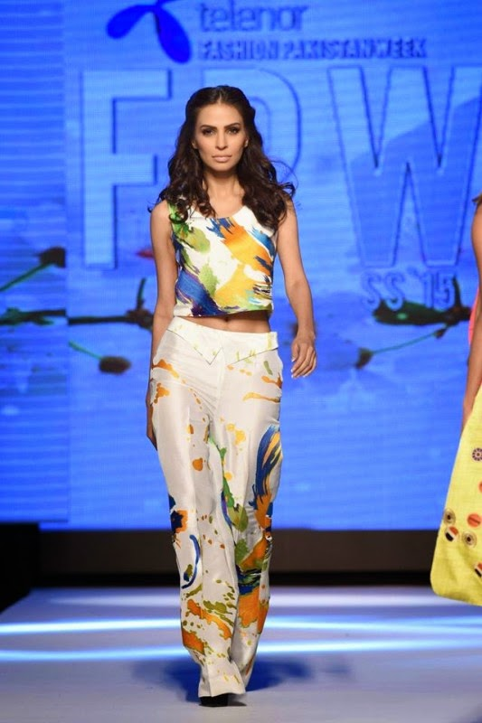 Best pret dress 2015 collection for girls