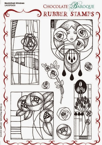 http://www.chocolatebaroque.com/Mackintosh-Windows-Unmounted-Rubber-stamp-sheet--A5-_p_5811.html