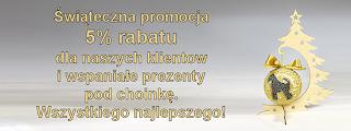 http://forlegs.pl