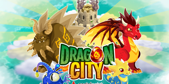 Dragon City Trainer 4.rar 1