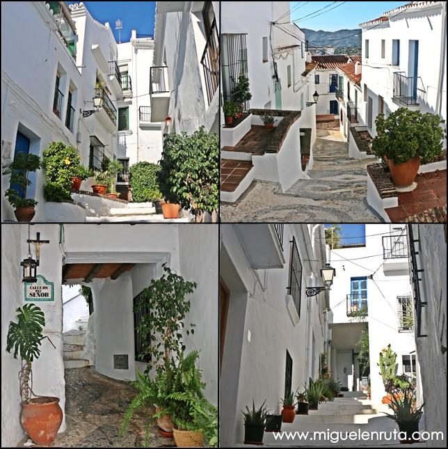 Frigiliana-pueblos-con-encanto-Málaga_ 7