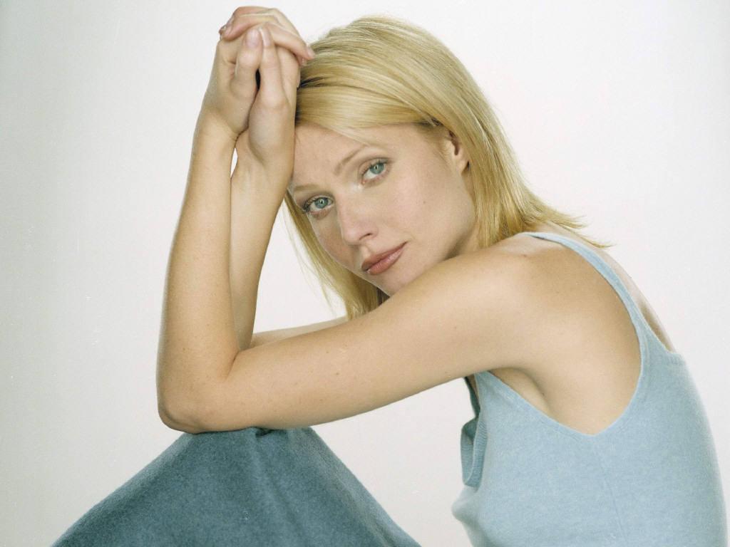 http://2.bp.blogspot.com/-vwHZcqQOdfU/T03Ka8hY_bI/AAAAAAAAFy0/ibYZuzHI3Ag/s1600/pdc_gwynethpaltrow.jpg