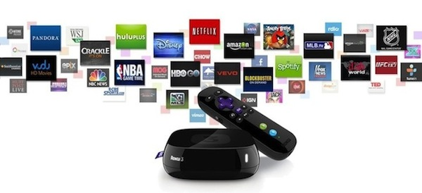 Best Roku Channels!