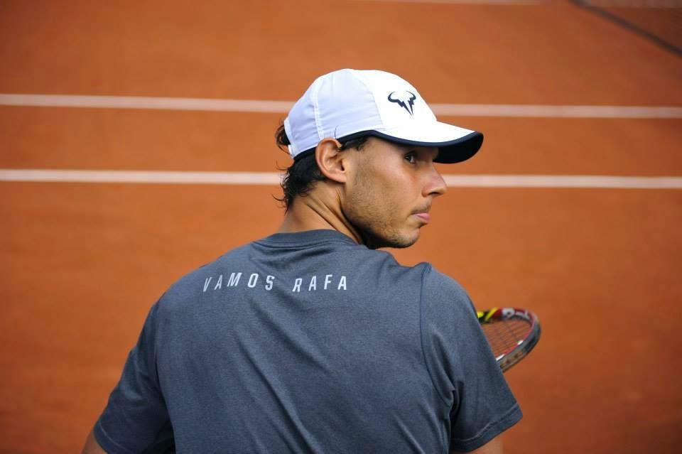 Roland Garros, sport, tenisz, Rafael Nadal, Novak Djokovic, Roger Federer, Stanislas Wawrinka, Serena Williams, Simona Halep,