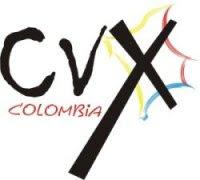 CVX Colombia