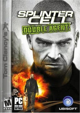 Splinter-cell-Double-Agent-PC-game-Download