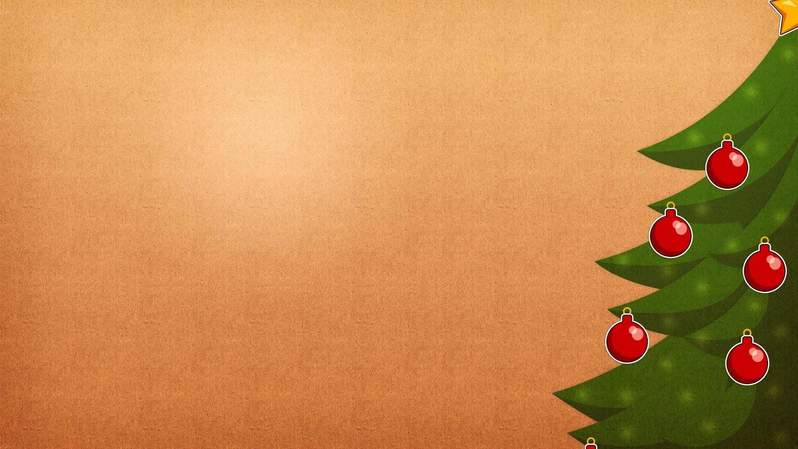 http://2.bp.blogspot.com/-vwJgEKeJB_s/Tqq7xGQ1ofI/AAAAAAAAPAU/zhZH4ZygRUc/s1600/Mooie-kerst-achtergronden-leuke-hd-kerst-wallpapers-afbeelding-plaatje-foto-27.jpg