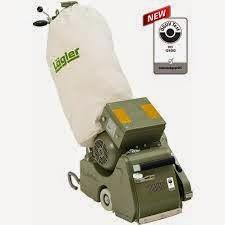 Maquinaria alquiler venta y utilizacion acuchilladora - Alquiler acuchilladora parquet ...