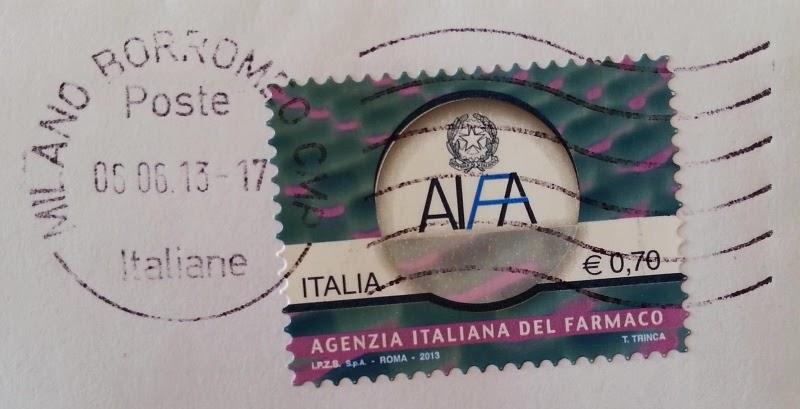 AGENZIA ITALIANA DEL FARMACO