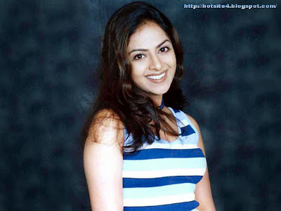Bollywood Actress Hot Gallery HD Wallpaper 2014