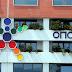 «Τον Σεπτέμβριο θα ολοκληρωθεί η εξαγορά του ΟΠΑΠ», λέει ο βασικός μέτοχος της Emma Delta
