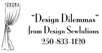 Design Sewlutions
