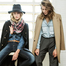 tomboy outfits, normcore, stradivarius, winter fashion