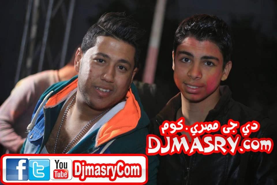 http://www.mazayaline.blogspot.com/