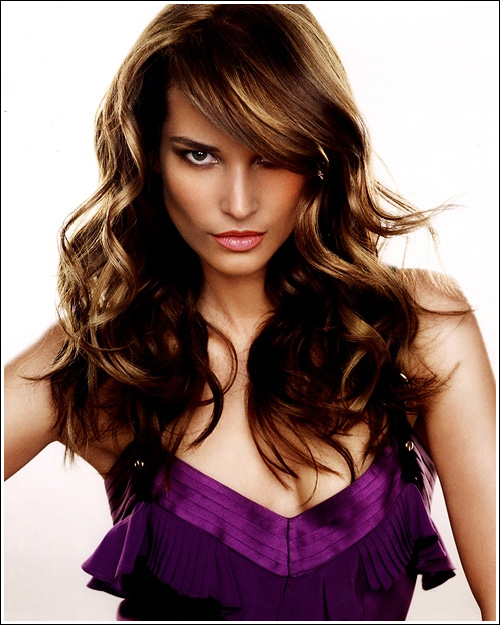 Long Hairstyle 2013, Hairstyle 2013, New Long Hairstyle 2013, Celebrity Long Romance Romance Hairstyles 2042