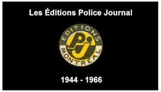 http://www.editions-police-journal.besaba.com/index.htm