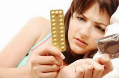 Kanker Payudara Mengintai Pengguna Pil KB
