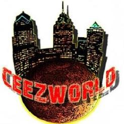 CeezWorld Muzik