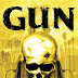 Download GUN Torrent PC