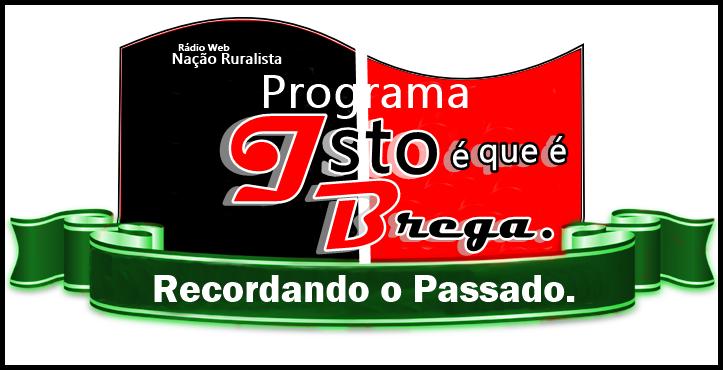 RECORDANDO O PASSADO