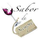 SABOR DE SIEMPRE
