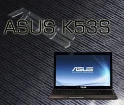 драйвер для Asus K53s скачать - фото 4