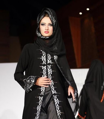 Latest-Bridal-Abayas-Asian-Dressing