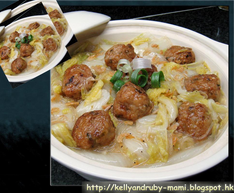 http://kellyandruby-mami.blogspot.com/2014/04/blog-post_25.html