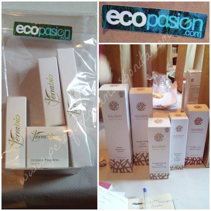 Ecopasion
