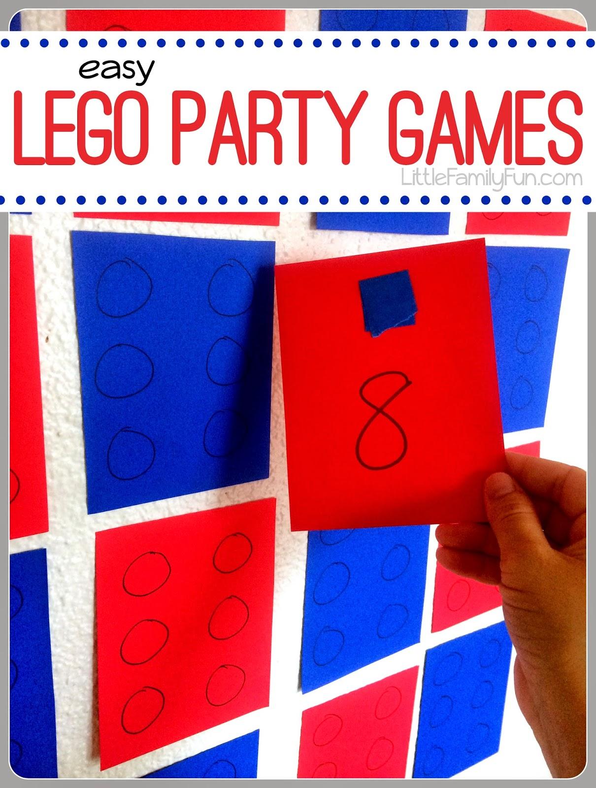 http://www.littlefamilyfun.com/2014/04/lego-party-games.html