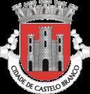 CVP Castelo Branco